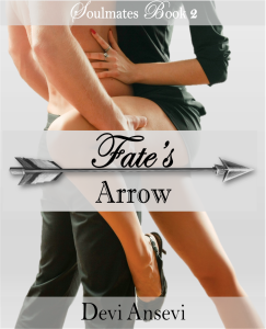 FatesArrow_Cover_forMobi