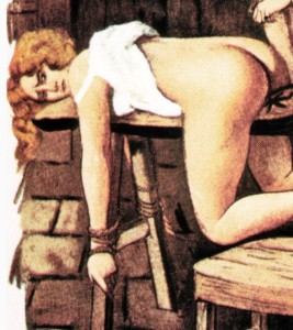 1922_Spanking_image_with_torture_horse_cropped
