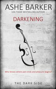 darkening_xlrg-180x288