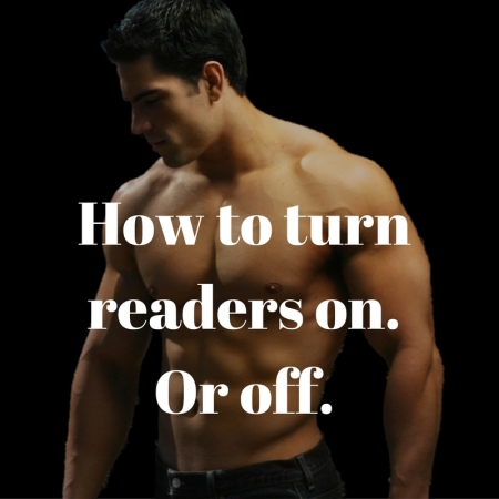 how-to-turn-readers-on-or-off