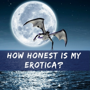 how-honest-is-my-erotica-wp-featured-image
