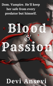 blood-and-passion-cover